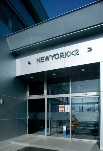 NEW YORK×2 湯沢店(娯楽・遊戯施設)3