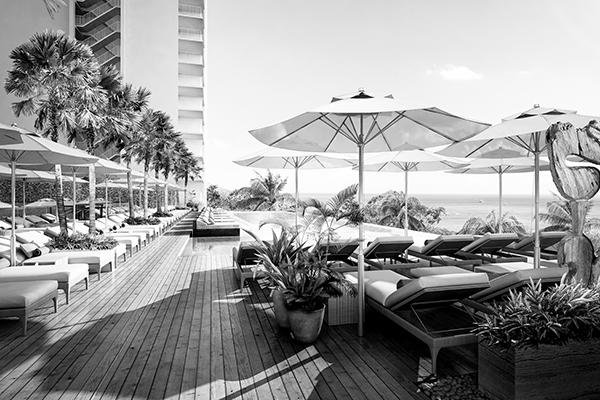 Alohilani Resort4