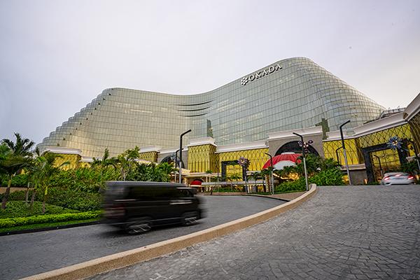 Okada Manila2