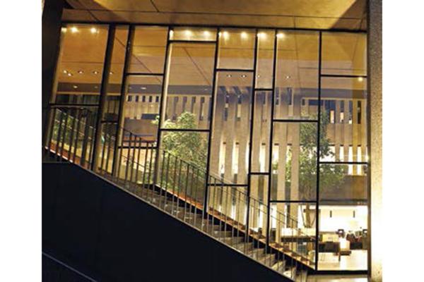 坂東市新庁舎5