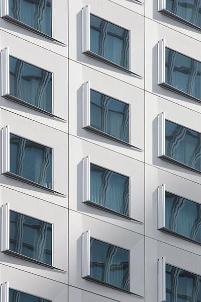 三井ガーデンホテル日本橋プレミア6