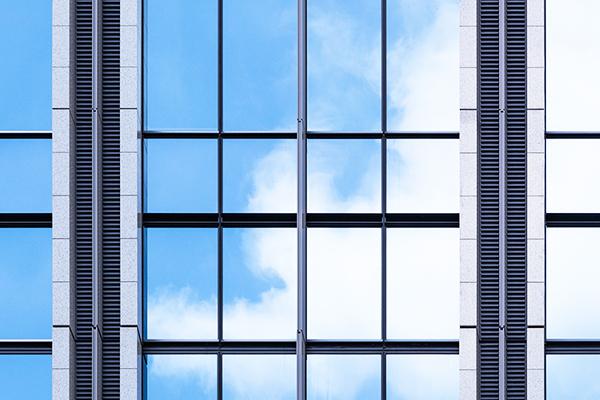 住友不動産新宿セントラルパークタワー3