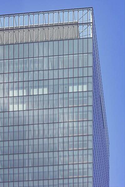 オークラ プレステージタワー9