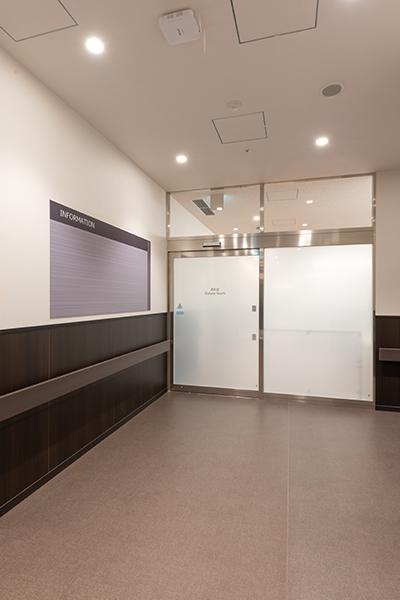 草津総合病院3