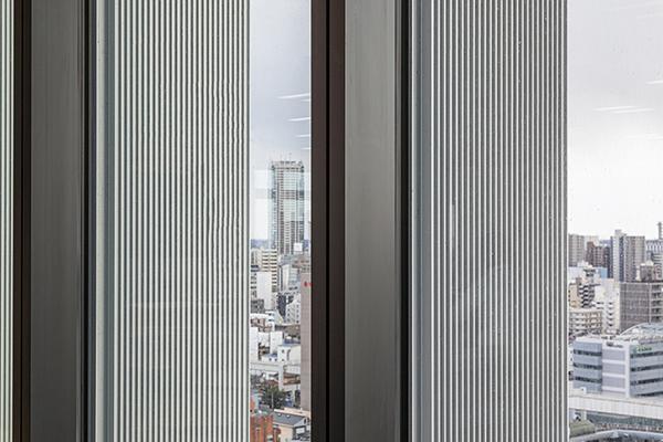 千葉銀行本部棟建替え計画5