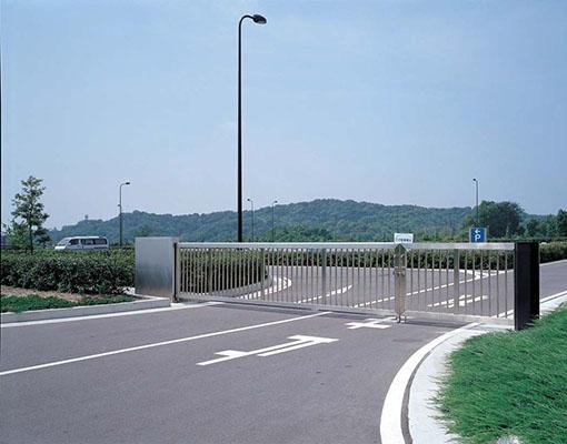 岡崎中央総合公園2
