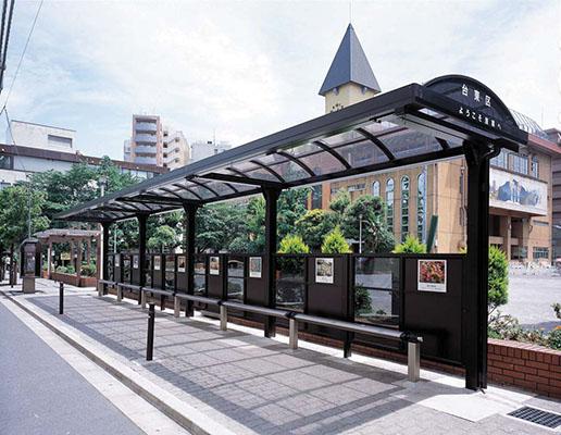 花川戸公園1