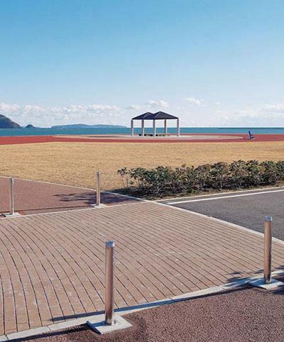 ながはま海浜公園6