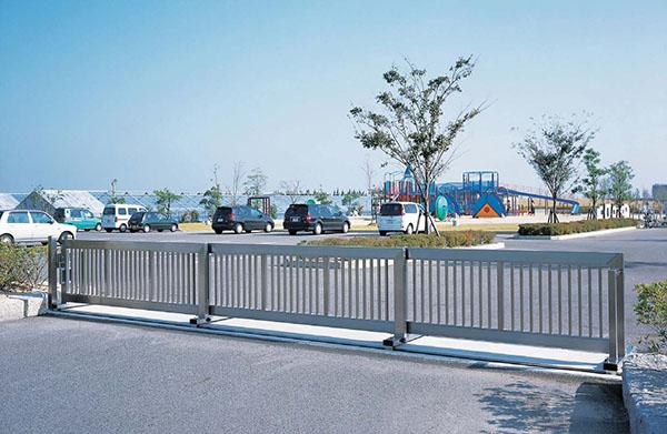 乃木浜総合運動公園