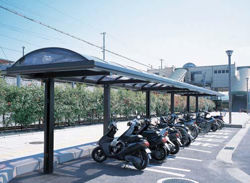 JR小竹駅2
