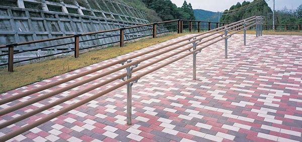 県道木城高鍋線1
