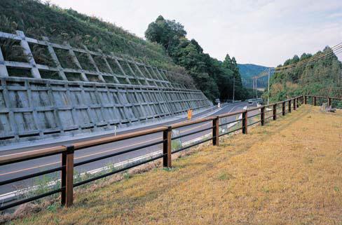 県道木城高鍋線2
