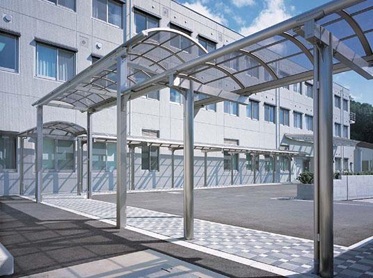 北松中央病院2