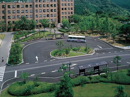 近畿大学生物理工学部3