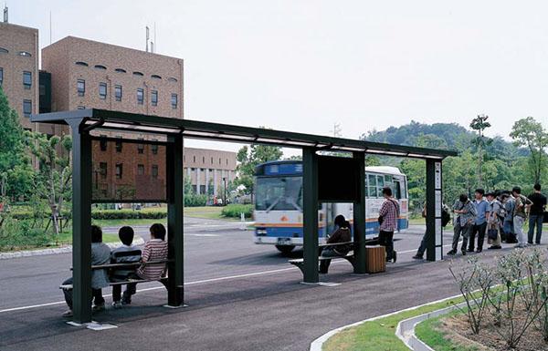 近畿大学生物理工学部4