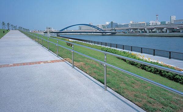 汐入公園3
