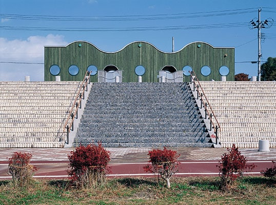 浅瀬石川1