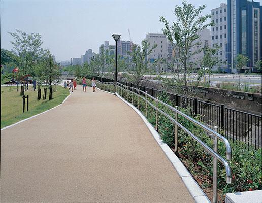 生田川公園3