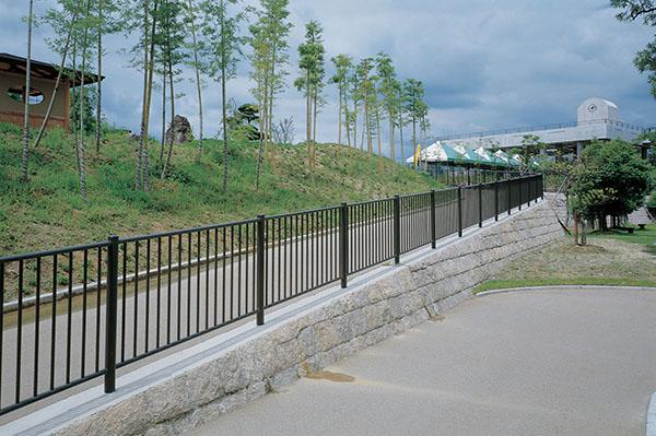 竹取公園2
