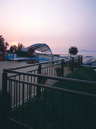 海洋博記念公園美ら海水族館3