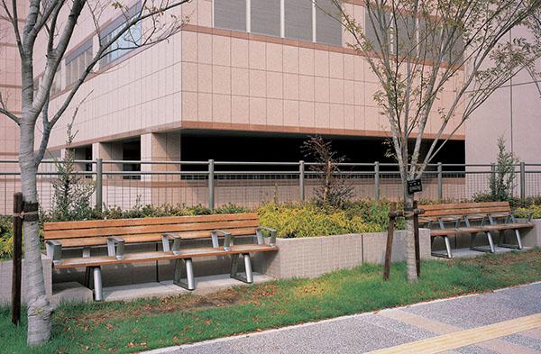 九州大学病院2