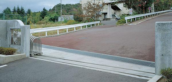 阪神福祉センター3