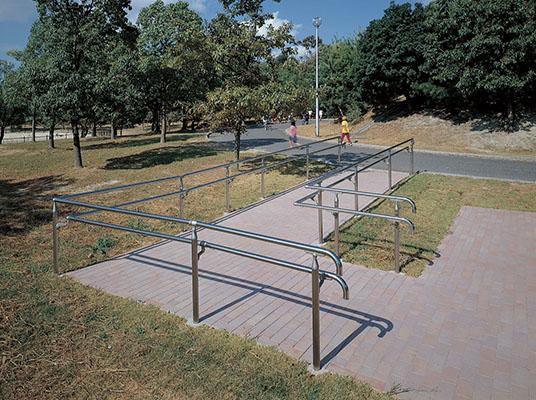 蜻蛉池公園1