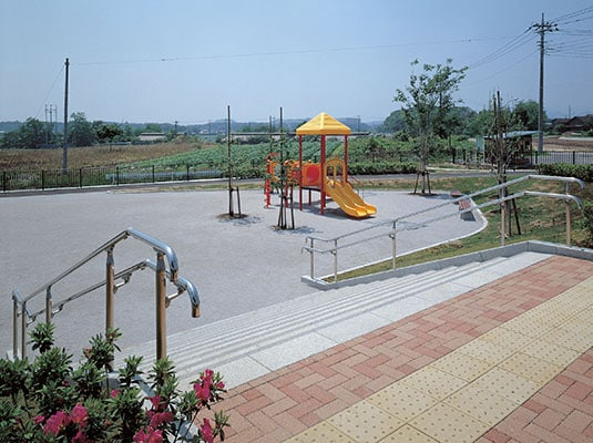 黒田公園2