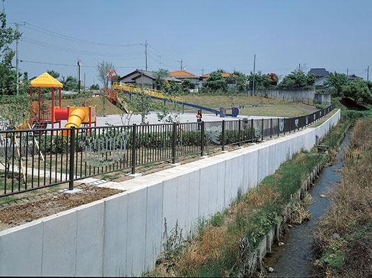 黒田公園5