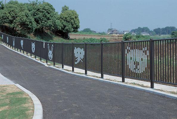 黒田公園6
