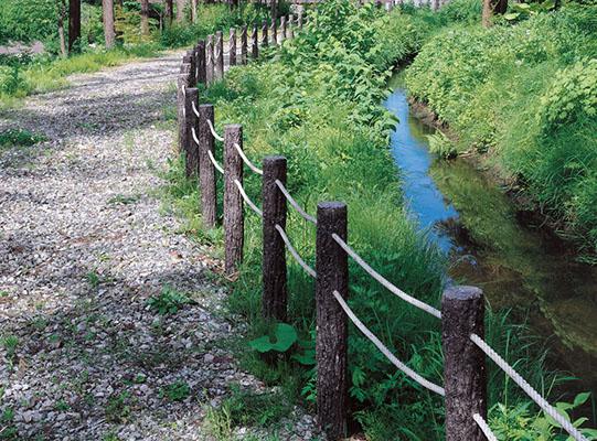 一本橋公園2