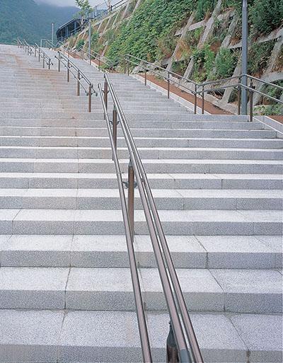 海田総合公園1