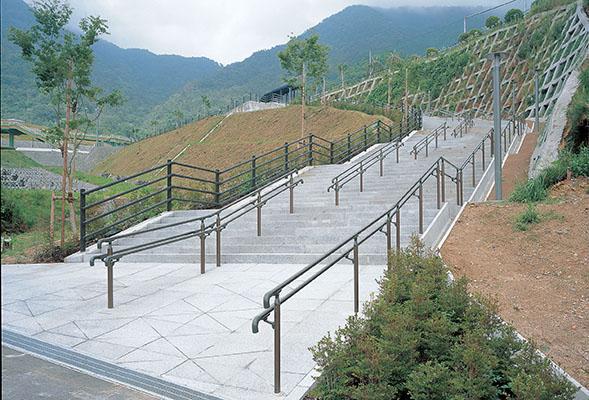 海田総合公園2