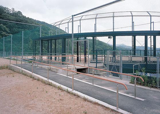 海田総合公園3