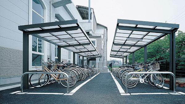 名古屋鉄道多屋駅