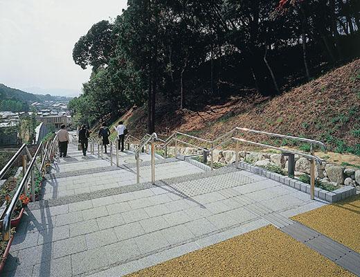 九州国立博物館2