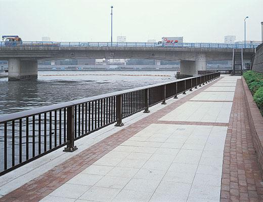 瑞光橋公園1