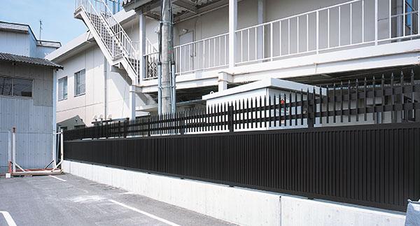 関西電力田辺電力システムセンター1
