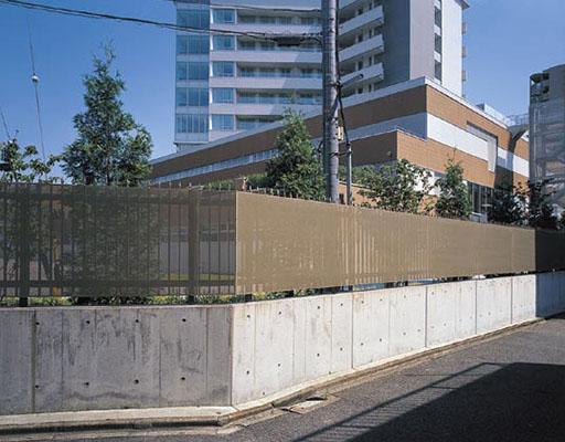 名古屋セントラル病院1