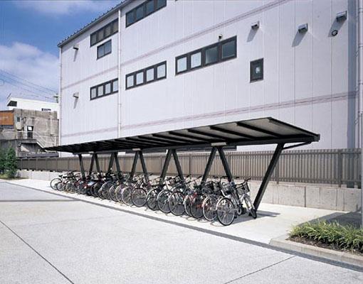 名古屋セントラル病院2