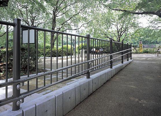 千鳥ヶ淵公園2