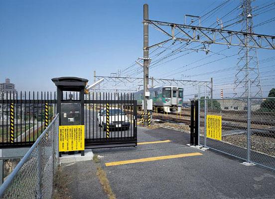 北野桝塚駅2