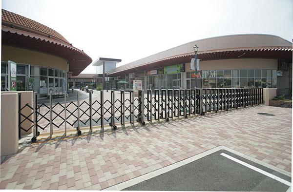 ロックシティ館山2