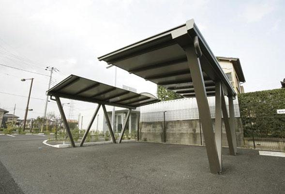 松浦医院1