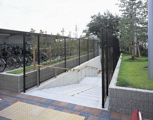 JRししぶ駅2