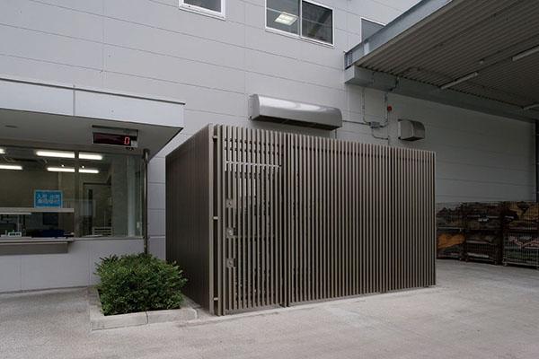 株式会社ハイパーサイクルシステムズ4
