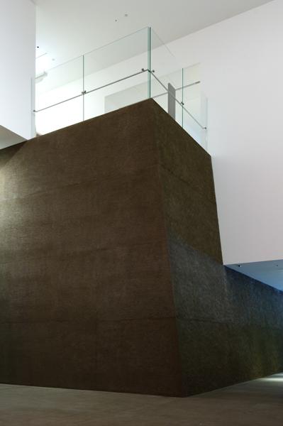 青森県立美術館3