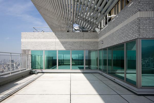 神戸芸術センター4