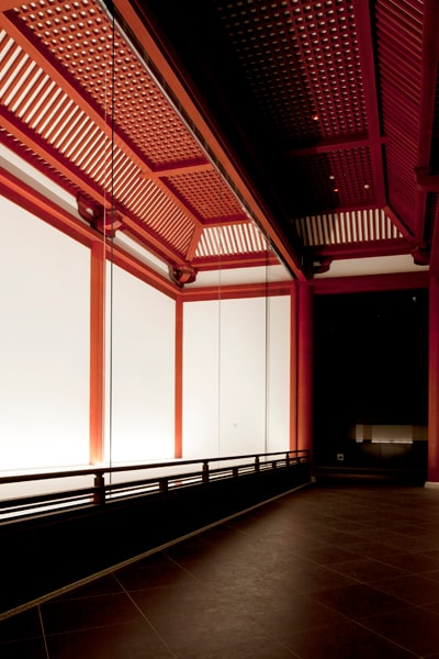 東大寺総合文化センター5