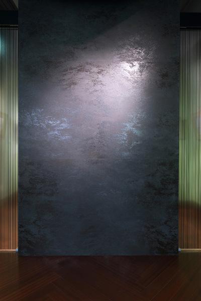 杉江画廊3